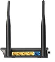 DIGISOL DG-HR1400 Router(Black)