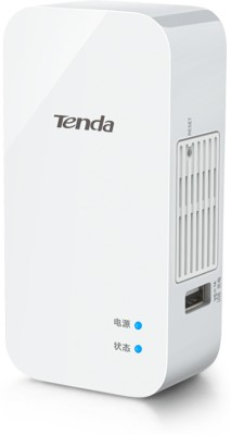 Tenda A31 Router(White)