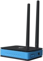 Cadyce CA-M300 Router(Black)