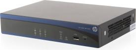 HP MSR900 2-port FE WAN