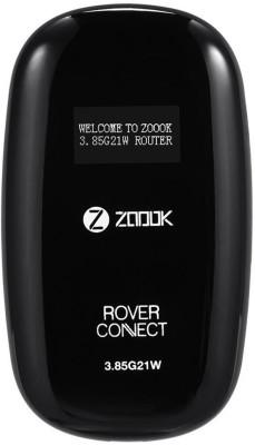 Zoook 385G21W