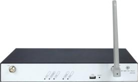 HP MSR930 3G