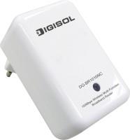 Digiso DG-BR1016NC Router(Black)