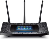 TP-LINK Touch P5 AC1900 Touch Screen Wi-...
