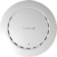 Edimax CAP300 Router(White)