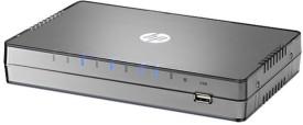 HP R120 Wireless 11ac VPN WW Rtr 4-port gigabit switch 11ac dual radio access point