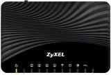 Zyxel VMG1312-B10A VDSL2 Wireless N VDSL...