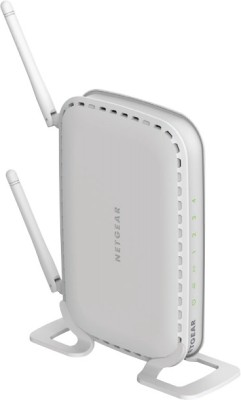Netgear WNR614 Wireless N300 Router