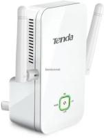 Tenda A301 Router(White)