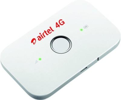 Airtel Huawei E5573s-606 2g.3g,4g