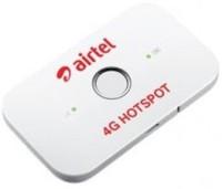 Airtel Huawei E5573-606 4g/3g/2g Unlocked