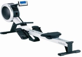 Afton R100 Rowing Machine