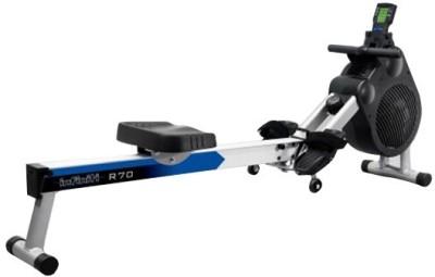 Afton R70 Rowing Machine