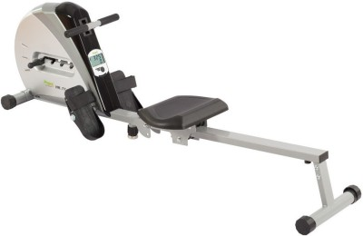 Propel Rowing Machine for Home workout Rowing Machine