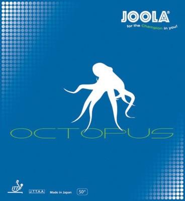 Joola Octopus 1.2 mm Table Tennis Rubber