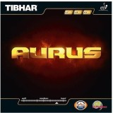 Tibhar aurus 11.3 mm Table Tennis Rubber...