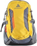 Unimount Oxygen Mountain Rucksack  - 35 ...