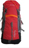 Inlander Detour 1008 Rucksack  - 60 L (R...