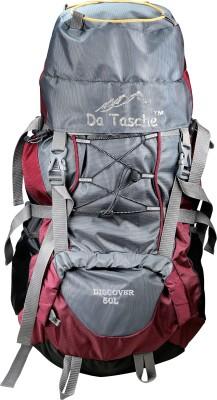 Da Tasche Discover 50L M Rucksack  - 50 L