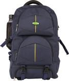 Nl Bags Trekking Bag Rucksack  - 40 L (B...
