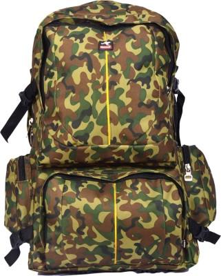 Rukadi Bag RB16750 Rucksack  - 62 L
