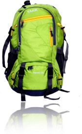 Yark Hiking Mountain 4901 Rucksack  - 50 L