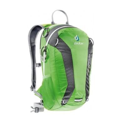 Deuter Daypack Speed lite 10Ltr Rucksack  - 10 L
