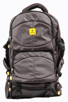 Priority Hiking2 Rucksack  - 40 L
