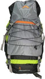 STEP AHEAD SAH60 Rucksack  - 60 L