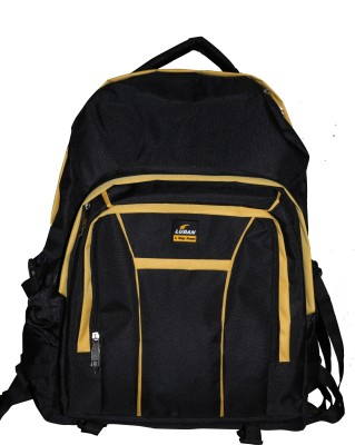 One Up Expandable Rucksack  - 45 L
