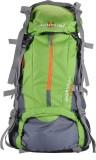 Unimount Expedition Trekking & Hiking Ru...