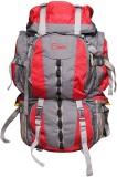 Easies 510 Rucksack  - 65 L (Red)