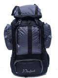 ARIP Perfect Rucksack  - 50 L (Grey)