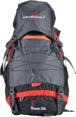 Unimount Razor Lite Trekking & Hiking Rucksack  - 60 L