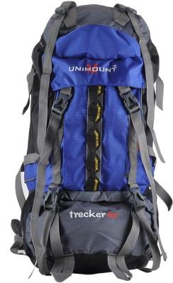 Unimount Trecker Mountain Rucksack  - 90 L