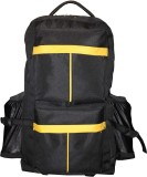 One Up Expandable Rucksack  - 40 L (Blac...
