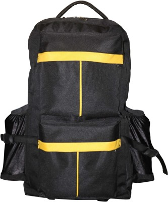 One Up Expandable Rucksack  - 40 L