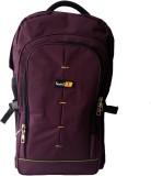 Skyline 901 Rucksack  - 82 L (Purple)