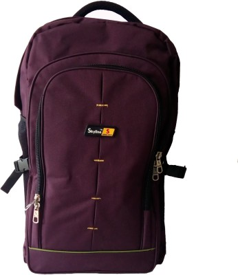 Skyline 901 Rucksack - 82 L(Purple)
