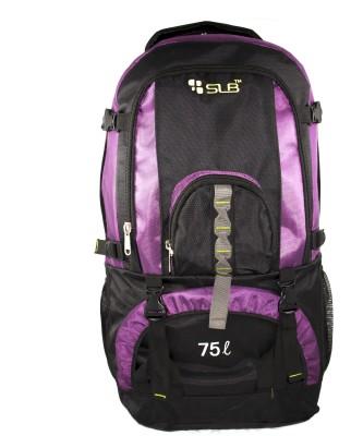 SLB Travel Bag Rucksack  - 75 L