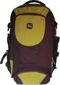 Opptimum Hiking Bag Rucksack - 53 L