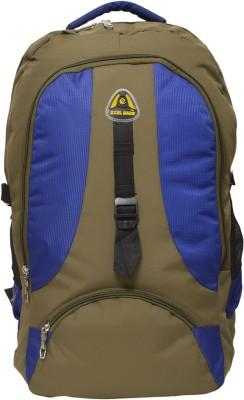 EXEL Bags Modern Rucksack  - 50 L