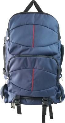 Trip Gear Easy Pack 100 Rucksack  - 40 L