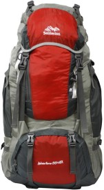 SENTERLAN SOR1065 Rucksack  - 65 L