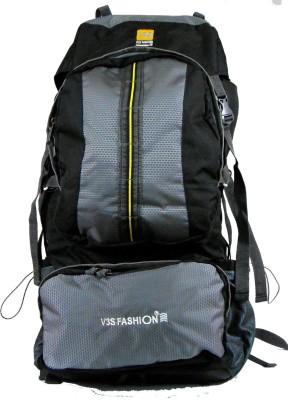 V3S R1U1C1K1 Rucksack  - 60 L
