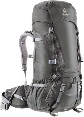 Deuter Air Contact 55+10 Rucksack  - 65 L