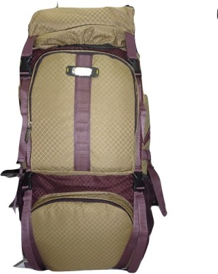 Easybags Hiking Backpack Rucksack  - 47 L
