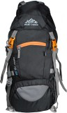 Mount Track Gear Up 9103 50L Rucksack  -...