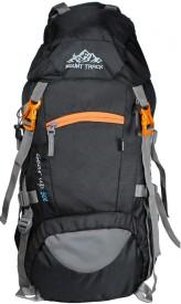 Mount Track Gear Up 9103 50L Rucksack - 50 L(Black)