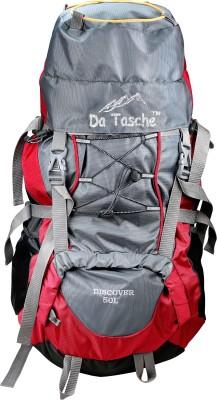 Da Tasche Discover 50L R Rucksack  - 50 L
